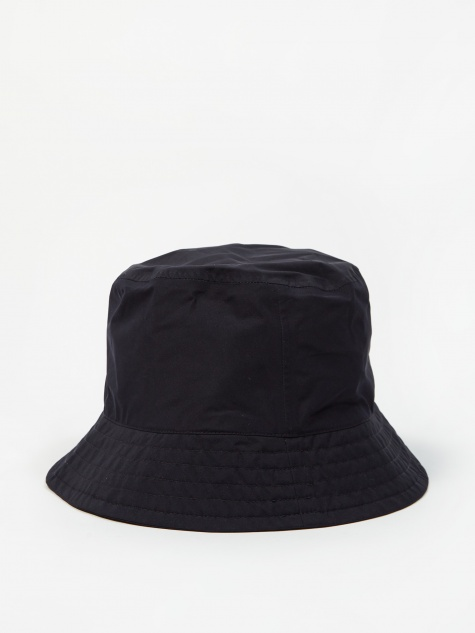 Gore-Tex Bucket Hat - Navy