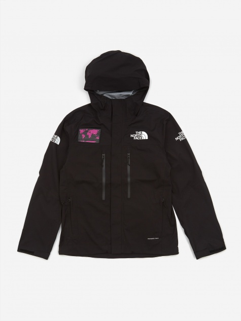 The North Face Him Light FutureLight Jacket - TNF Black