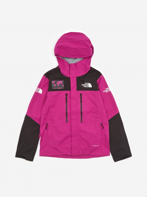 The North Face Him Light FutureLight Jacket - Wild Aster Purple