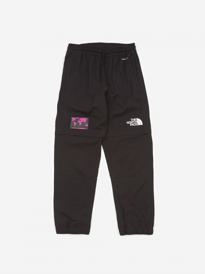The North Face Black Label The North Face Him Light FutureLight Pant - TNF Black (Image 1)