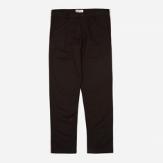 Universal Works Aston Pant - Black