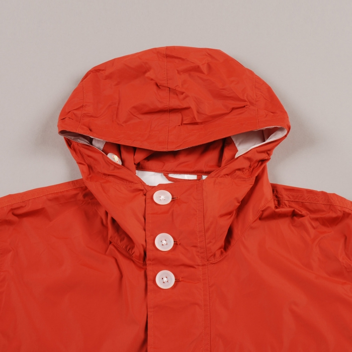 Paul Smith Sailors Jacket - Red (Image 1)