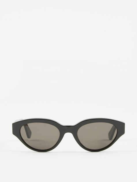 Drew Sunglasses - Black