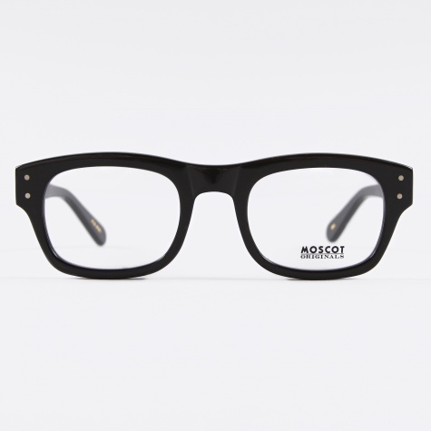 Nebb 48 Optical - Black
