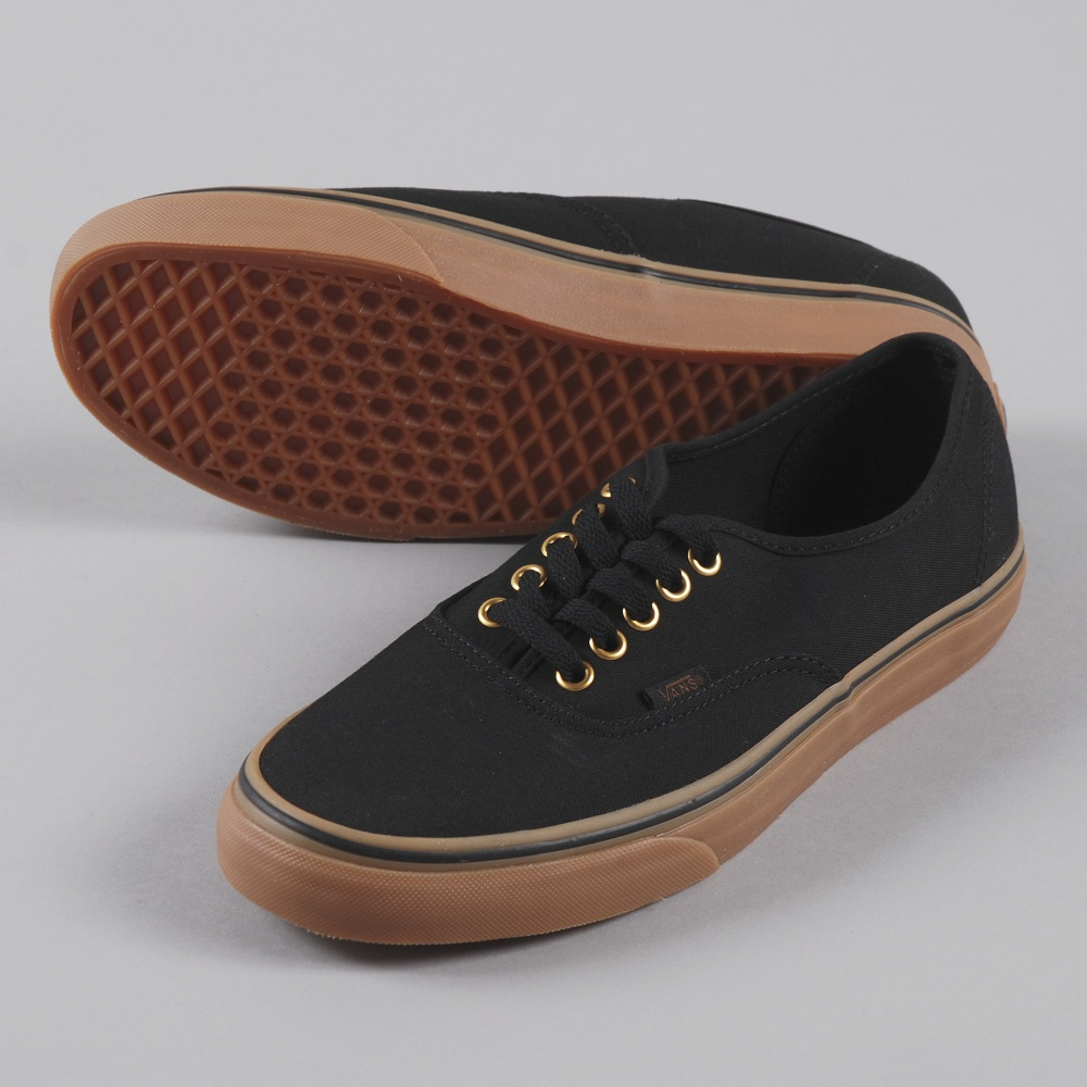 d6034a3b9366 Buy vans black rubber   OFF67% Discounts