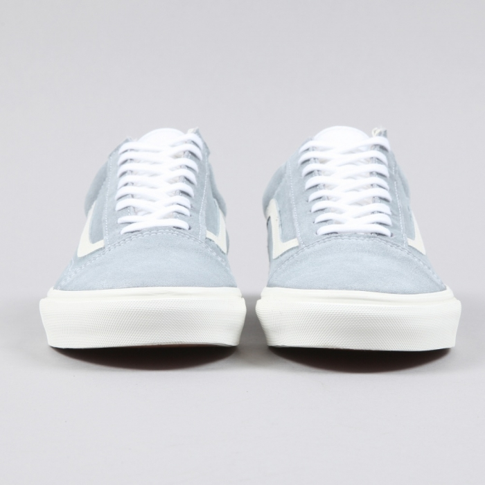 Vans Old Skool Vintage - Quarry (Image 1)